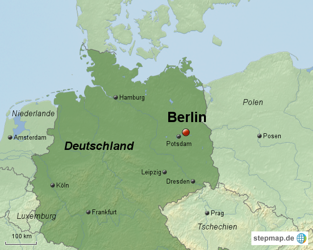 Single blog berlin hamburg