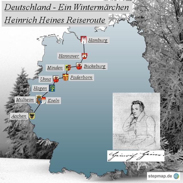 external image deutschland-ein-wintermaerchen-1609.png