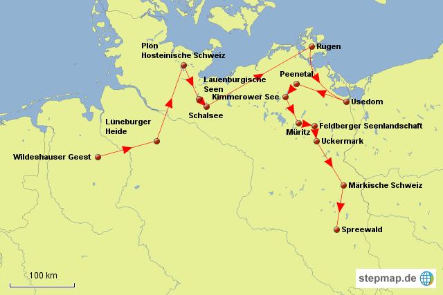 deutschlandkarte norden Landkarte Deutschland Norden | My Blog deutschlandkarte norden