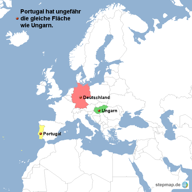 ungarn portugal