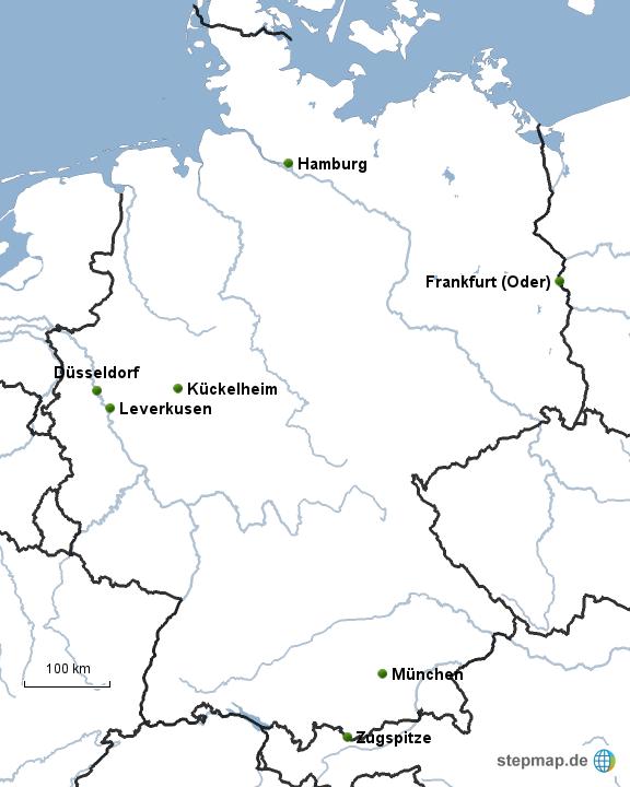 single kostenlos für frauen Ravensburg