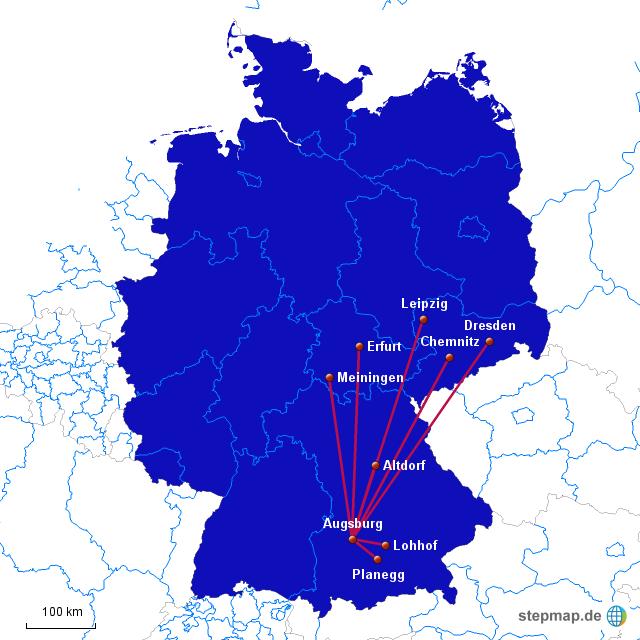volleyball liga deutschland