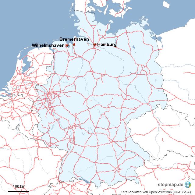 swingerhotels in deutschland parkplatzsex autobahn
