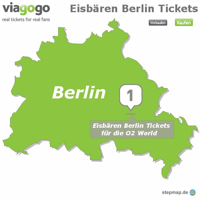 karten eisbären berlin