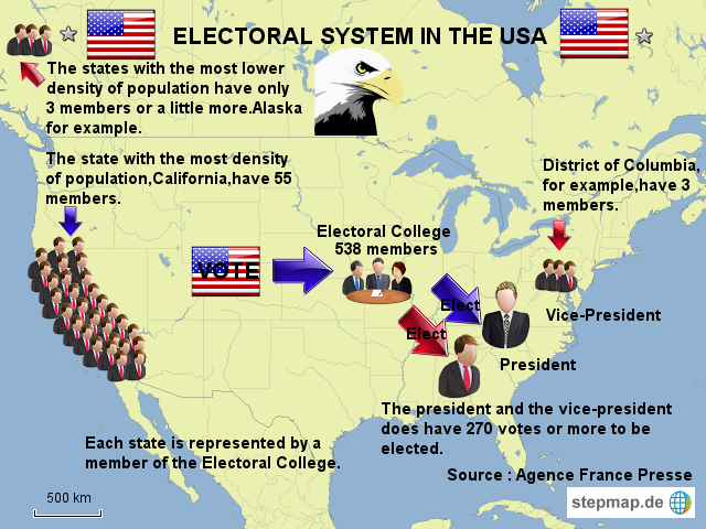 the latino constituency representation in the united states Both new zealand and the united states incorporate structures into their electoral systems that make it possible for minority groups to elect representatives of their choice in single-member districts 1 in the united states, this is achieved by drawing special majority-minority districts that maximize the number of blacks in a congressional.