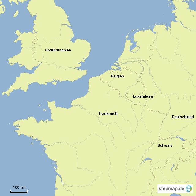 england deutschland karte England von matthiaskaeser   Landkarte für Deutschland