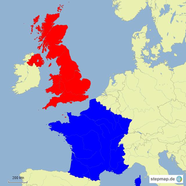 england frankreich