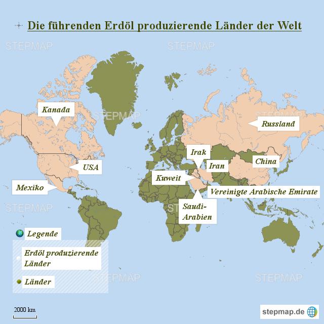 Deutsch» Arabisch E erd Erdöl exportierende Länder In Ihrem Browser ist Javascript deaktiviert. Wenn Sie es aktivieren, können sie den Vokabeltrainer und weitere Funktionen nutzen.