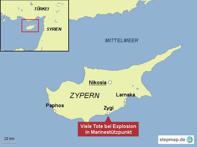 zypern weltkarte Zypern Weltkarte | jooptimmer zypern weltkarte