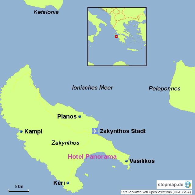 fkk urlaub griechenland