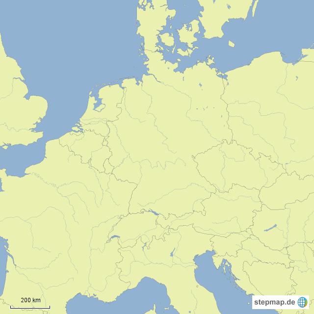 Landkarten welt europa frankreich frankreich karten provence