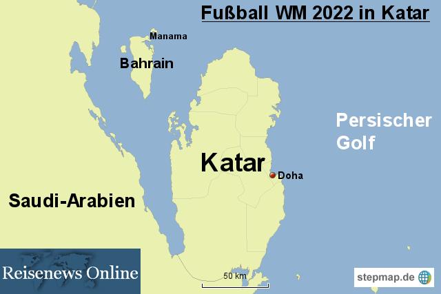 wm fußball 2022