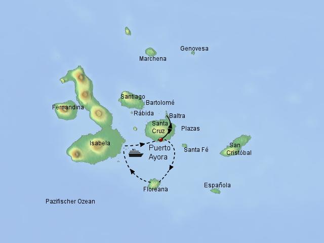 Island Neuro Hawaii