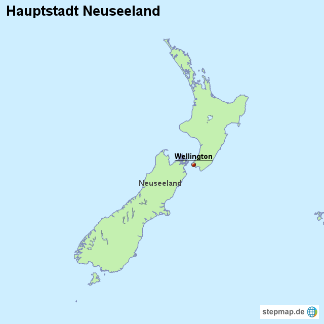 new zeland map with Hauptstadt Neuseeland 190433 on Shownews871815 likewise LocationPhotoDirectLink G616351 I19481623 Tongariro National Park Manawatu Wanganui Region North Island moreover Hauptstadt Neuseeland 190433 also Royalty Free Stock Images New Zealand Cuisine Image19589839 likewise .