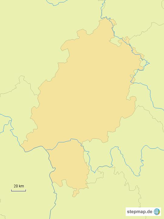 Single Hessen