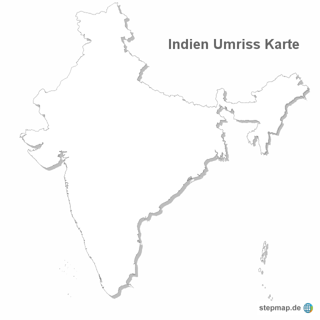 felder india