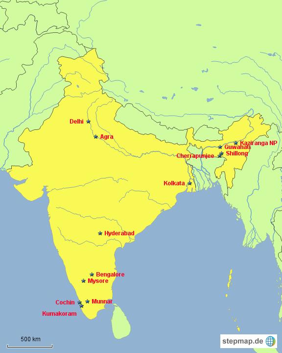 Indisches Gift - Kostenlose Sexgeschichten und