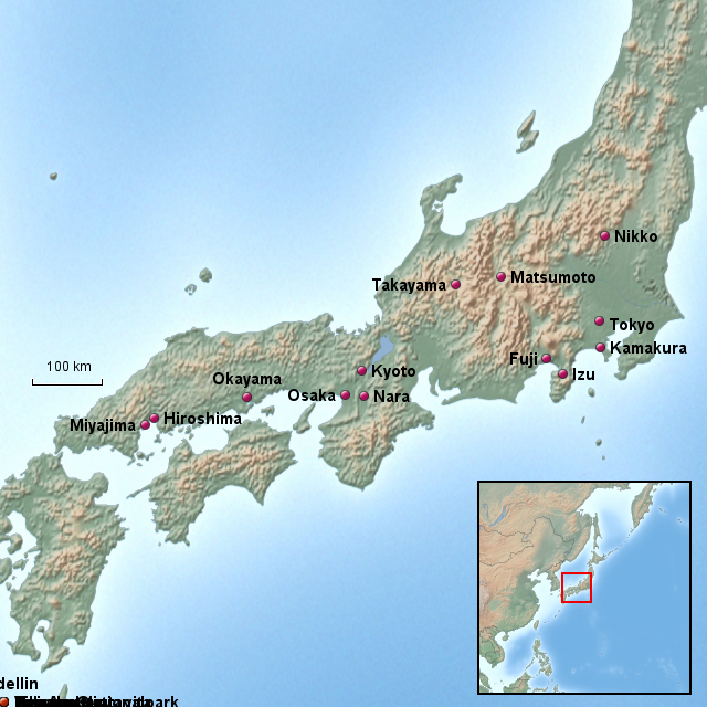 Japan frauen kennenlernen