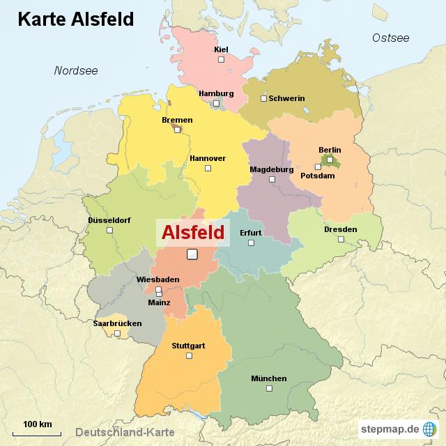 frauen pompinare kostenlos Alsfeld(Hesse)