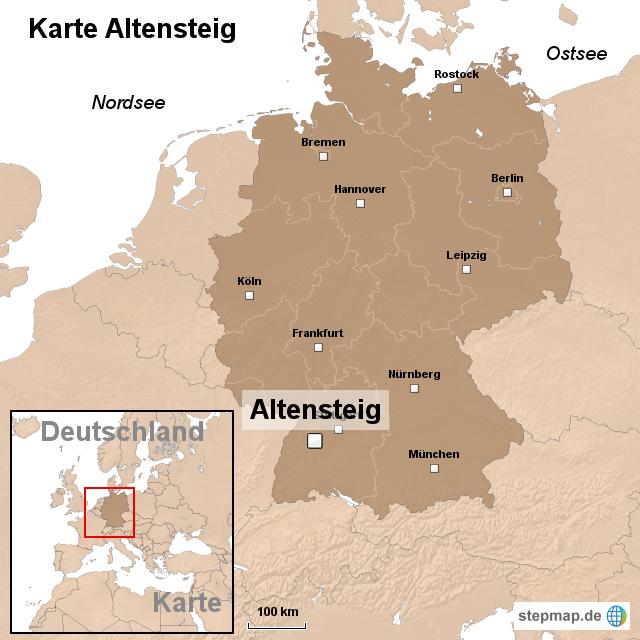 frauen nymphomanin Altensteig(Baden-Württemberg)