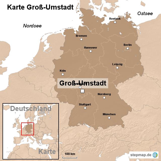 Baden porn Groß-Umstadt(Hesse)