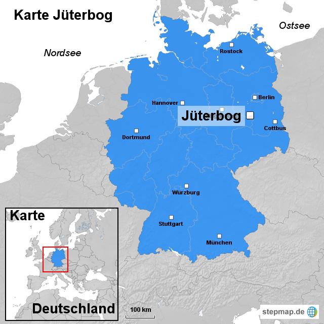 xxxvideo kostenlos Jüterbog(Brandenburg)