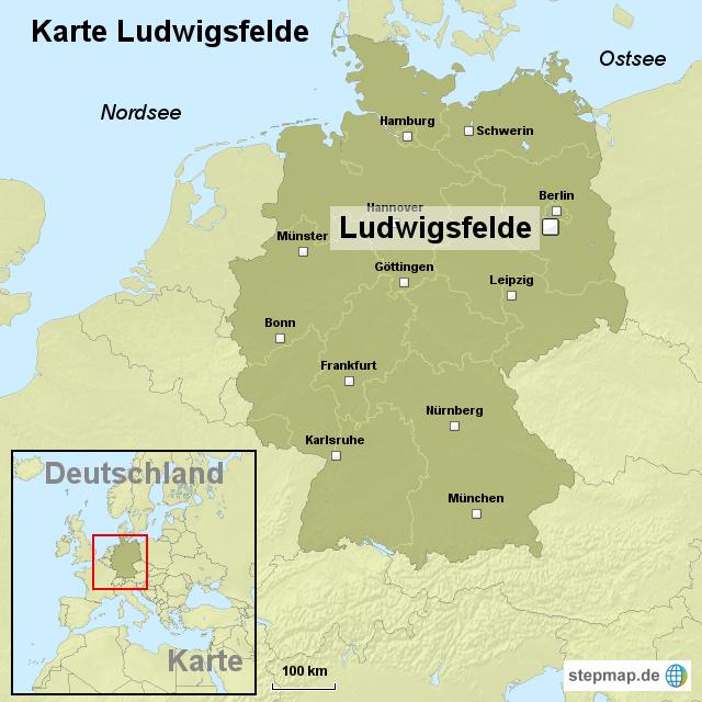 video orgien zu sehen kostenlos Ludwigsfelde(Brandenburg)
