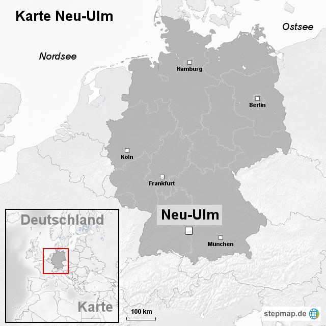 flirt für frauen Neu-Ulm