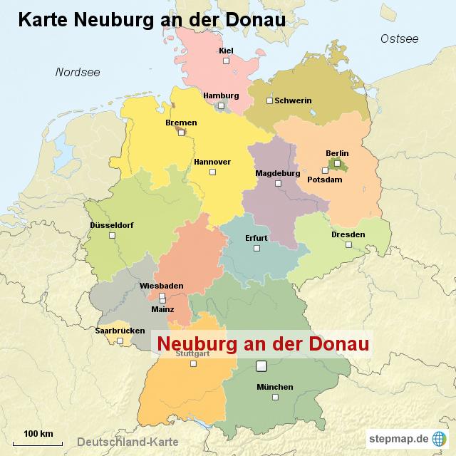 karte-neuburg-an-der-donau-171769.png