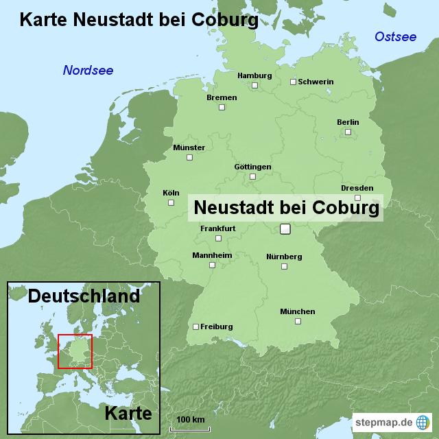 singles harburg singlebörse bei coburg neustadt  Best simulation dating games for iphone.