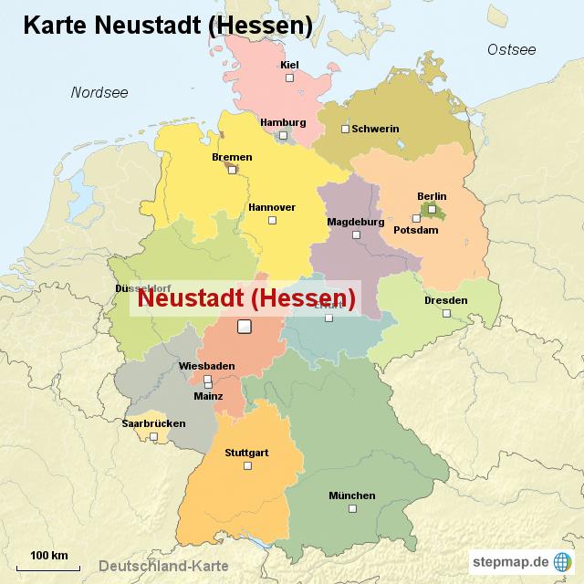 video frau mit vibrator Neustadt (Hesse)(Hesse)