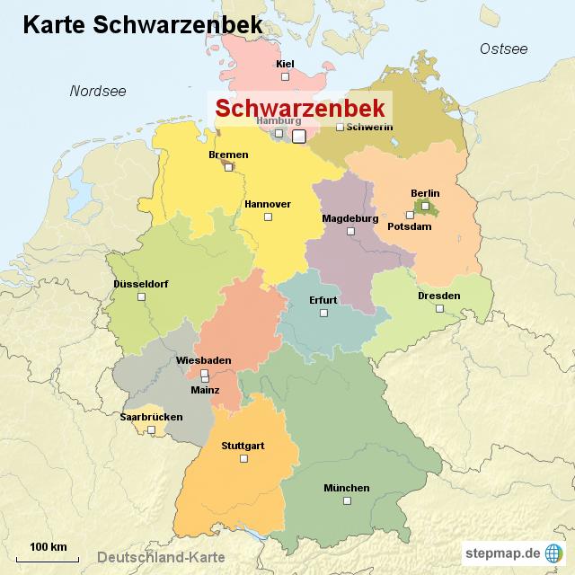 stillen-frauen.video.kostenlos Schwarzenbek(Schleswig-Holstein)