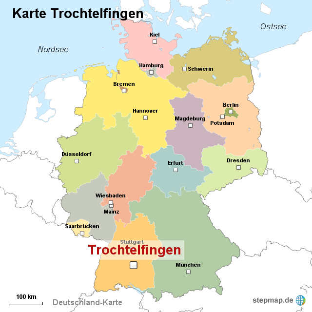 porno deutschland kostenlos Trochtelfingen(Baden-Württemberg)