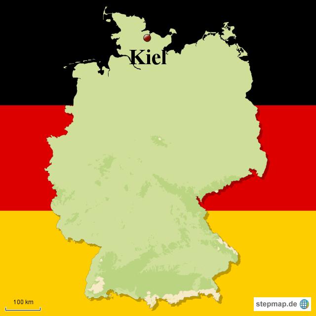deutsch kostenlos spotted kiel