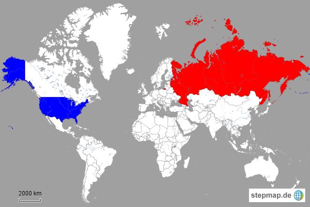 Kommunistische Länder Heute