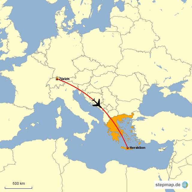 kreta weltkarte Kreta Weltkarte | jooptimmer kreta weltkarte