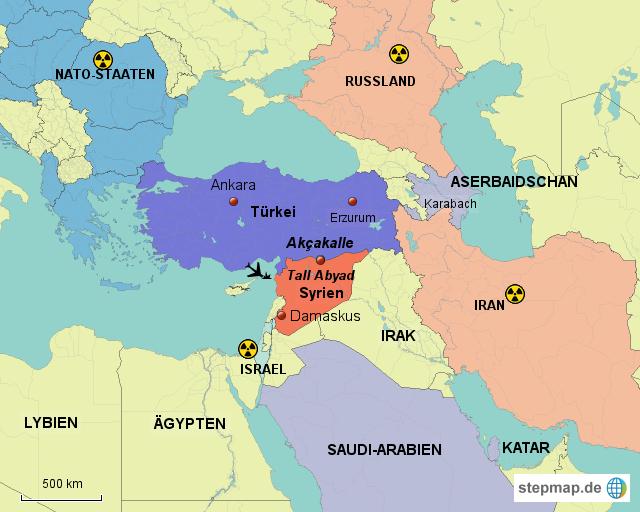 Zusammenstellung Nackter Promis Aus Dem Nahen Osten