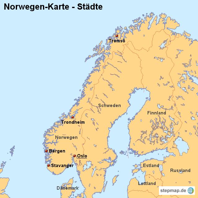 Nur kostenlose dating-sites in norwegen