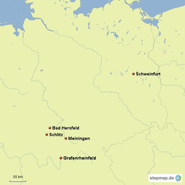 landkarte zum buch die wolke von kessivo landkarte f r deutschland. Black Bedroom Furniture Sets. Home Design Ideas