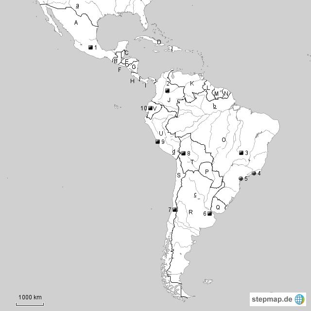 lateinamerika com