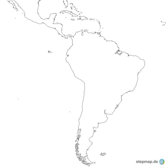 Regierungen von Lateinamerika
