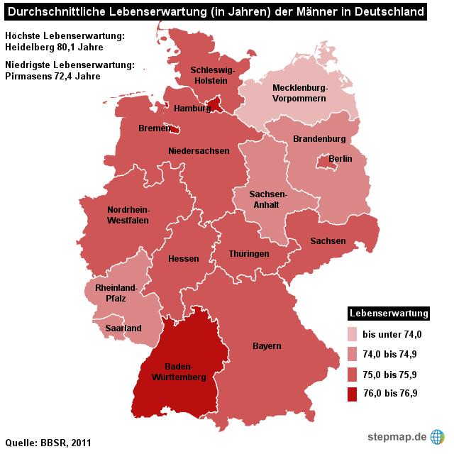 deutsche männer kennenlernen Voerde