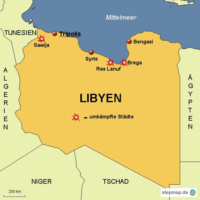 Image Result For Libyen