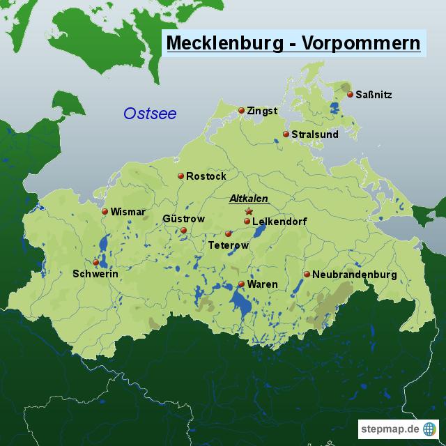 Partnersuche kostenlos mecklenburg Το φρονημα κλιση αρχαια
