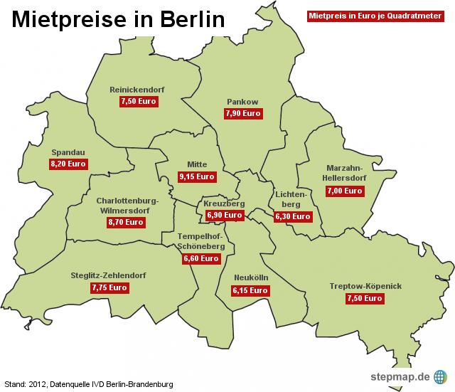 designerscorner.pw ist eine Mietpreis-Datenbank für deutsche Städte und Orte und liefert aktuelle Mietspiegel, Mietpreise und Mietnebenkosten für deutsche Städte.