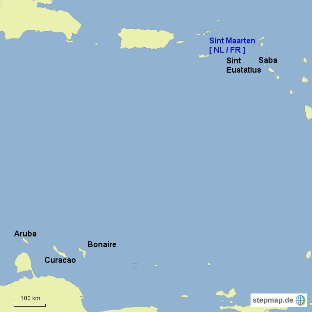sint eustatius and saba singles In the aftermath of hurricanes irma and maria, a huge backlog of insured persons requiring medical treatment or consultation abroad has arisen on sint eustatius and saba.