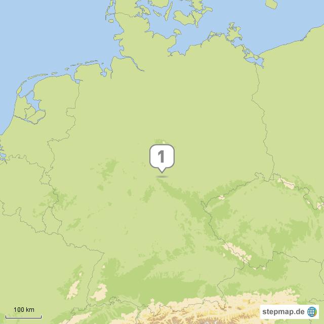 niederlande von maxbruchsal landkarte f r deutschland. Black Bedroom Furniture Sets. Home Design Ideas