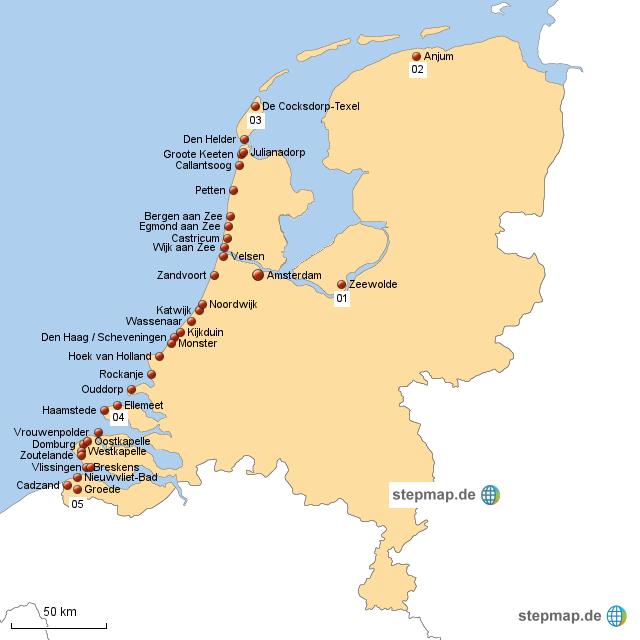 niederlande eredivisie