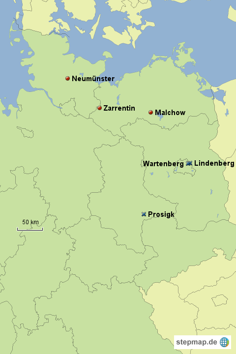 norden von mascudi landkarte f r deutschland. Black Bedroom Furniture Sets. Home Design Ideas