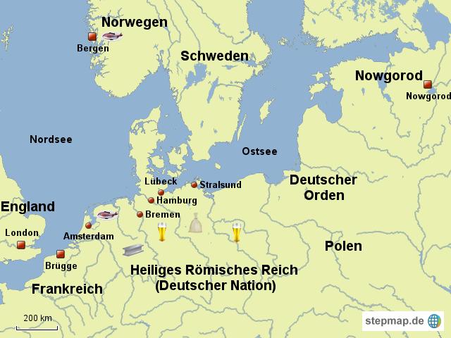 Karte Norddeutschland Ostseekuste.Ostsee Landkarte Deutschland My Blog